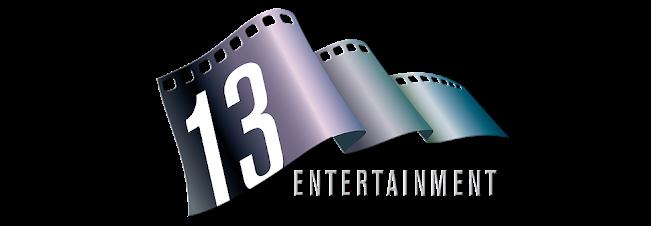 13 Entertainment