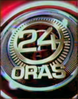 24 Oras Studio Bumper 2 (2011-2014)