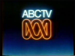 ABC Television (Australia)