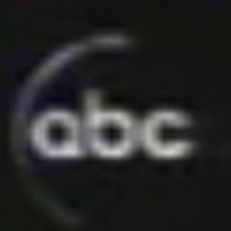 ABC on-screen bug.jpg