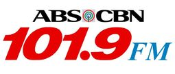 ABS-CBN-101.9FM-LOGO-2009.jpg