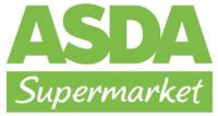ASDA Supermarket 1.png