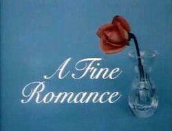 A Fine Romance Television Titles.jpg