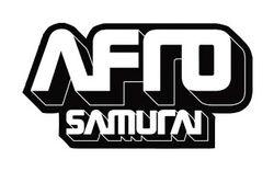 Afro Samurai Alt logo.jpg