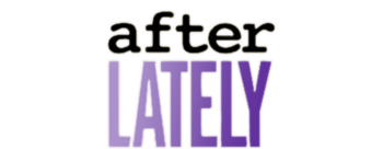 After-lately-tv-logo.png