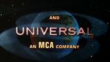 And Universal TV 16-9