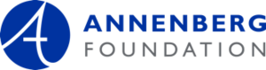 Annenberg Foundation.png