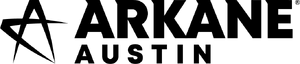 Arkane-austin-b.png