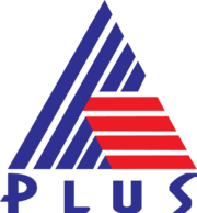 Asianet Plus.png