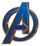 Avengers-endgame-a-logo