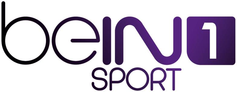 Bein Sports 1 Logopedia Fandom