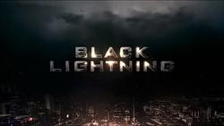 Black Lightning titlecard.png