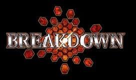 Breakdown (Xbox game)