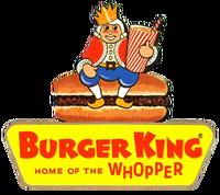 Burger King 1966.png