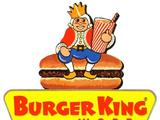 Burger King (Canada)