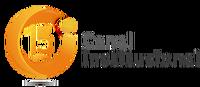CanalInstitucional15Aniversario