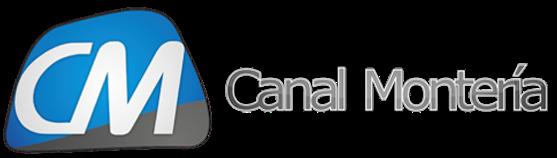 Canal Montería