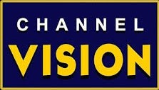 Channel Vision