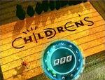 ChildrensBBCAlienIdent