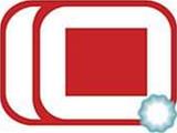 Diez MDP (Logo Bicentenario de la Independencia Argentina)