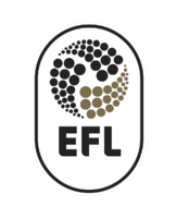 EFL logo (Notts County)