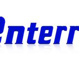 Enterr10 Network