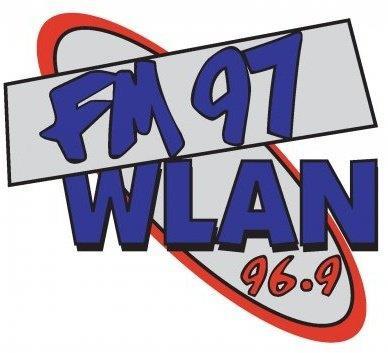 WLAN-FM