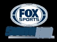 Fox sports south hd 2012