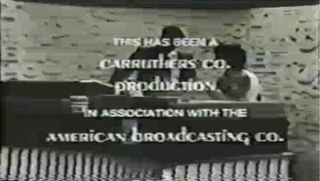 Carruthers Company