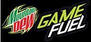 Mountain Dew Game Fuel (India)