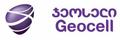 Geocell bilingual