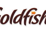 Goldfish/Other