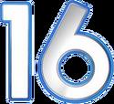 Gtv16number