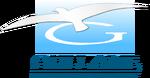 Gullane Entertainment Logo V7