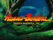 Hannabarberafishpolice1992