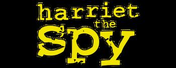 Harriet-the-spy-movie-logo.png
