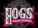 Hogs-breath-logo-2016