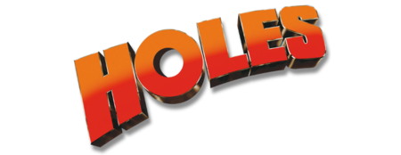 Holes 2003.png