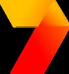I7 Seven Logo