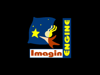 ImaginEngine
