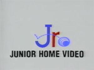 Junior Home Video