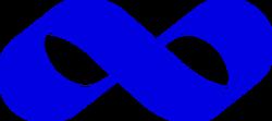 KF logo 1967.png