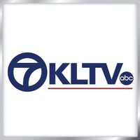 KLTV7