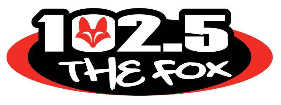KMFX-FM