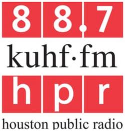 KUHF Houston 2000.png