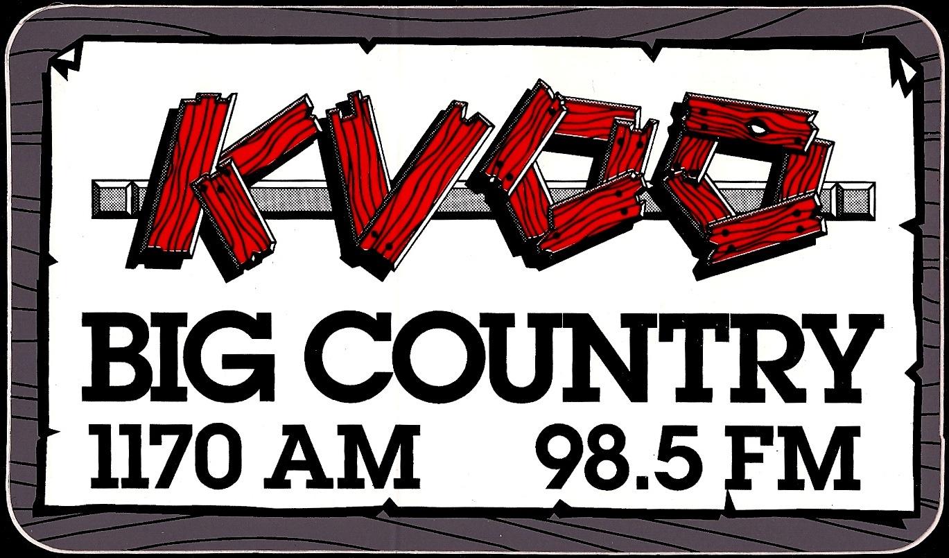 KVOO-FM