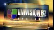Kakw univision 62 austin id 2006