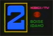 Kbci-1978.png