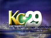 Kcwe98