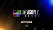 Kftv univision 21 id 2010